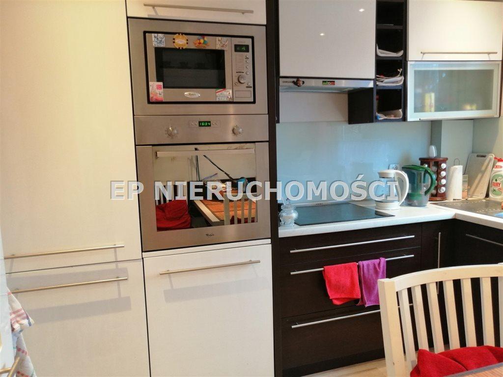 Mieszkanie dwupokojowe na sprzedaż Częstochowa, Raków  46m2 Foto 5