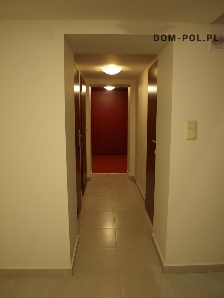 Lokal użytkowy na sprzedaż Lublin  92m2 Foto 4