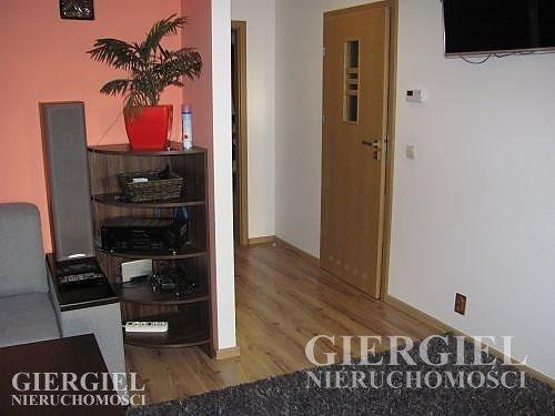 Mieszkanie czteropokojowe  na sprzedaż Rzeszów, Staromieście, Zabłocie  95m2 Foto 8