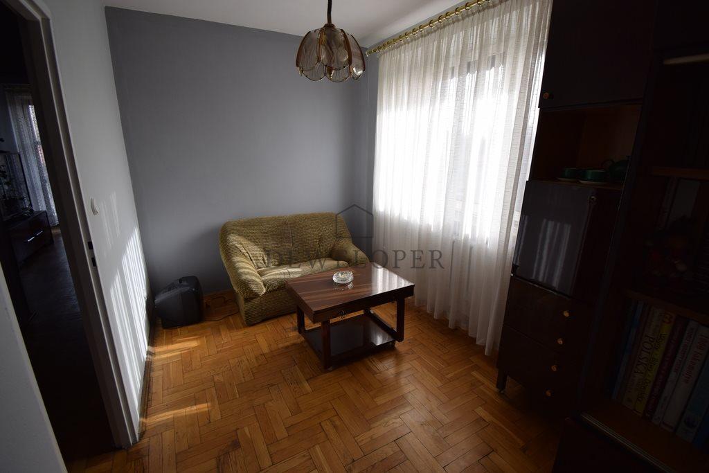 Dom na wynajem Katowice, Burowiec  320m2 Foto 7