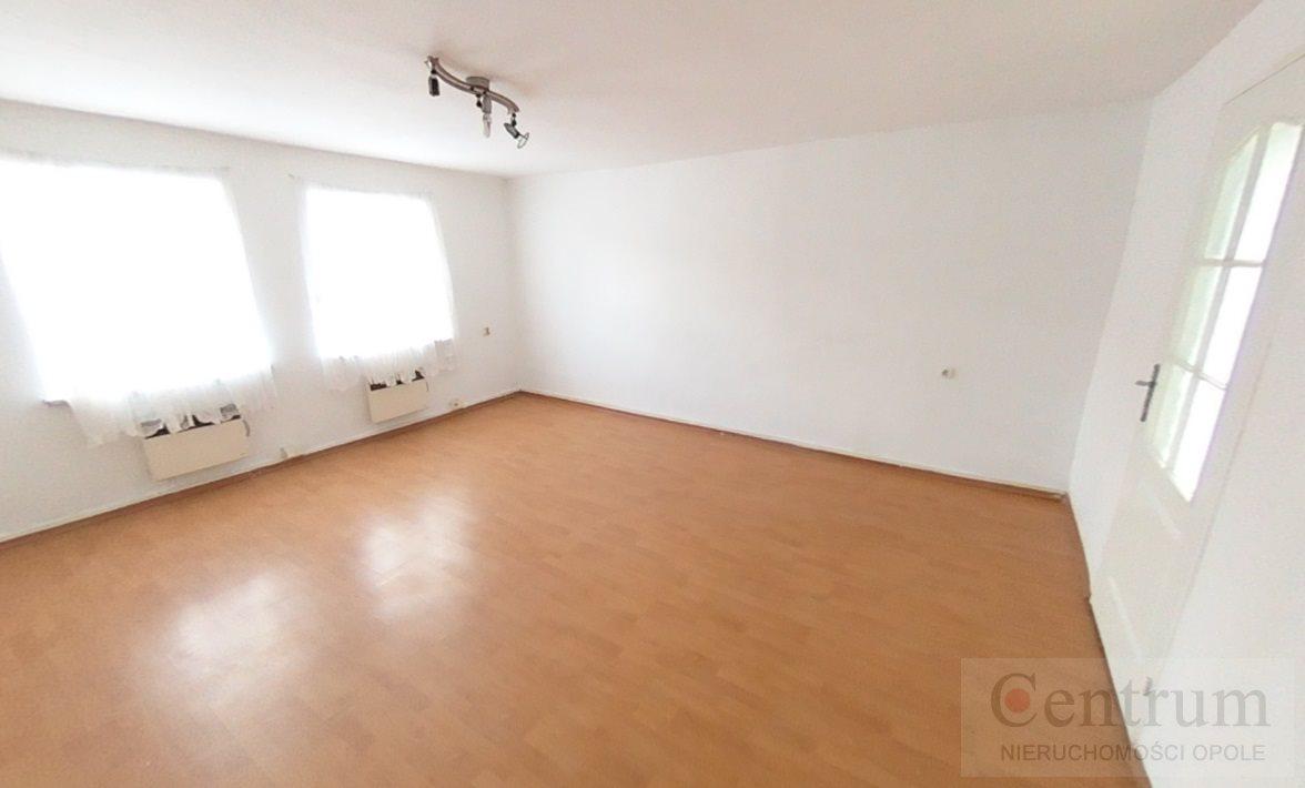 Mieszkanie trzypokojowe na sprzedaż Opole, Nowa Wieś Królewska  66m2 Foto 2