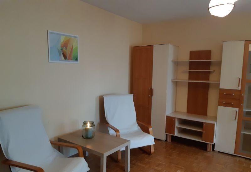 Pokój na wynajem Wrocław, Śródmieście, ok. Uniwersytetu  24m2 Foto 4