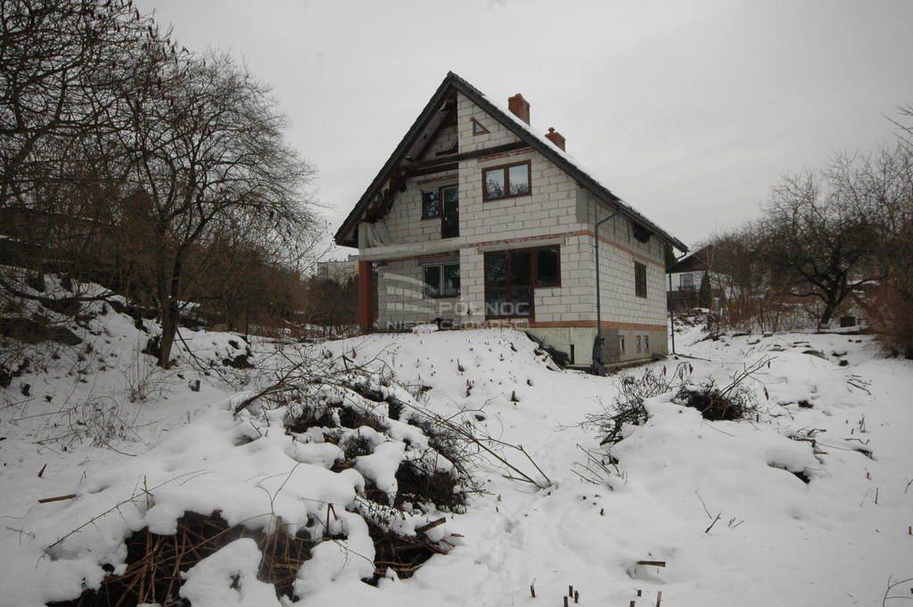 Dom na sprzedaż Lublin, Rury, Nadbystrzycka  240m2 Foto 2