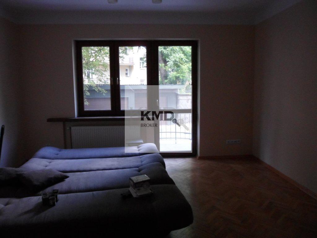 Mieszkanie czteropokojowe  na wynajem Lublin, Krucza  100m2 Foto 10
