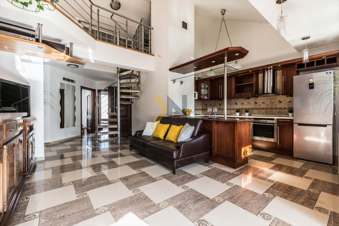 Mieszkanie na sprzedaż Wysoka, Lipowa  96m2 Foto 2