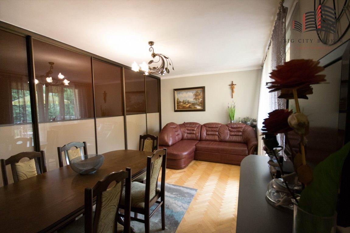 Mieszkanie dwupokojowe na sprzedaż Lublin, Wieniawa  52m2 Foto 2