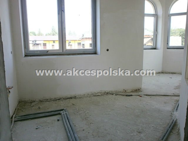 Dom na wynajem Gołków, Gołkowska  450m2 Foto 6
