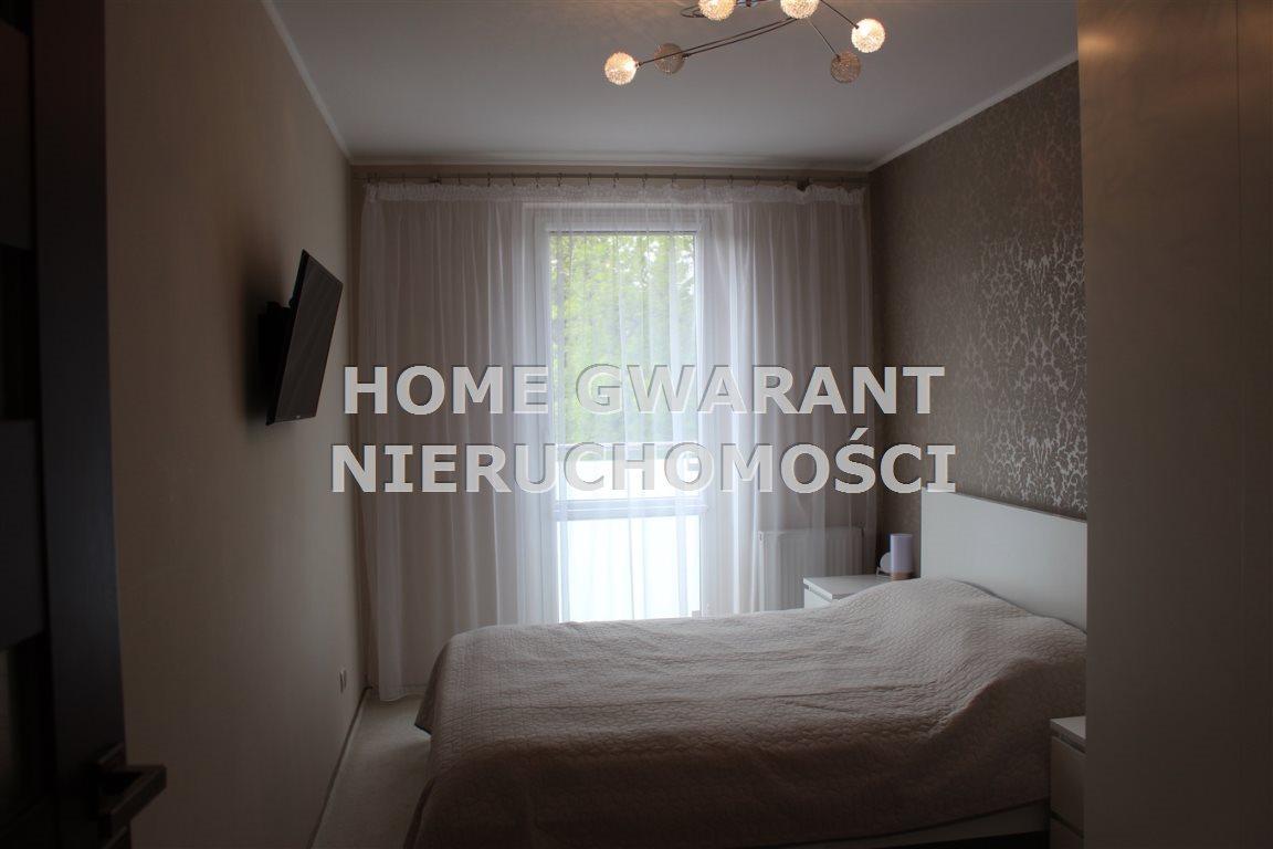 Mieszkanie trzypokojowe na sprzedaż Mińsk Mazowiecki  66m2 Foto 12