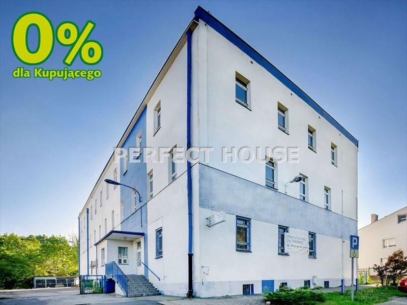 Lokal użytkowy na sprzedaż Świecie, Sienkiewicza  1868m2 Foto 6