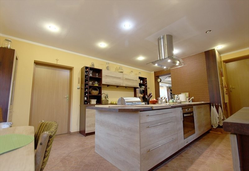 Dom na sprzedaż Ogartowo  380m2 Foto 5