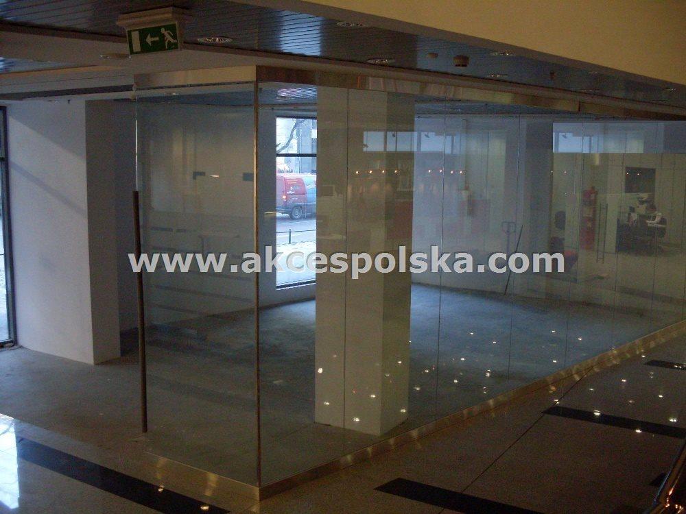 Lokal użytkowy na wynajem Warszawa, Śródmieście  53m2 Foto 1