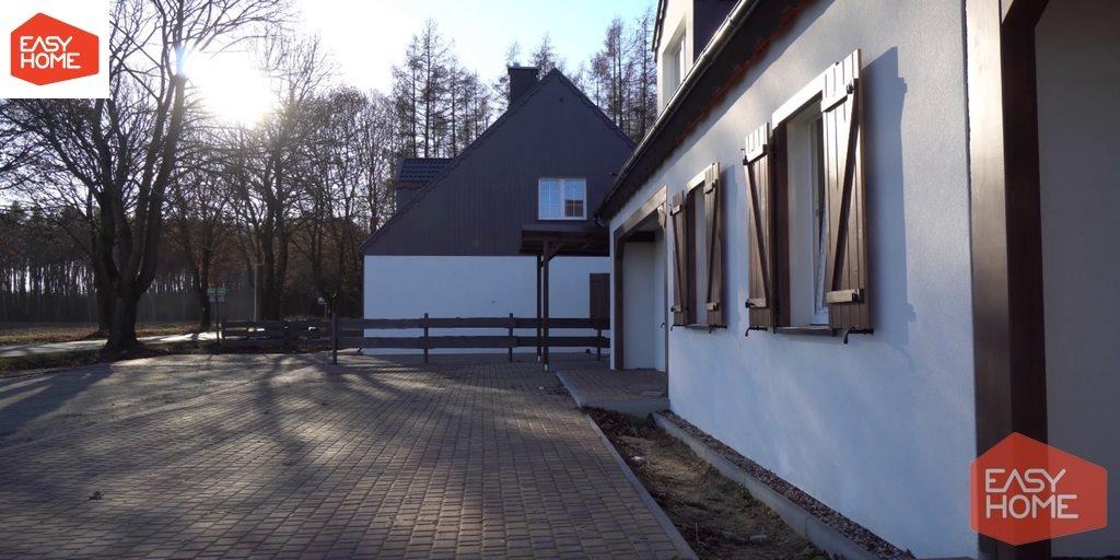 Dom na sprzedaż Dziećmiarki  127m2 Foto 10