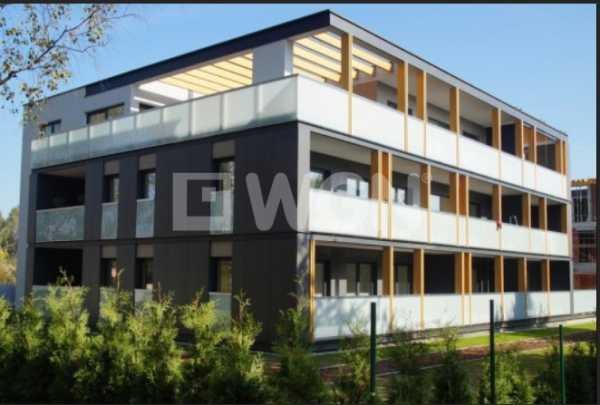 Mieszkanie trzypokojowe na sprzedaż Częstochowa, Parkitka, Grabówka, Bialska  50m2 Foto 2