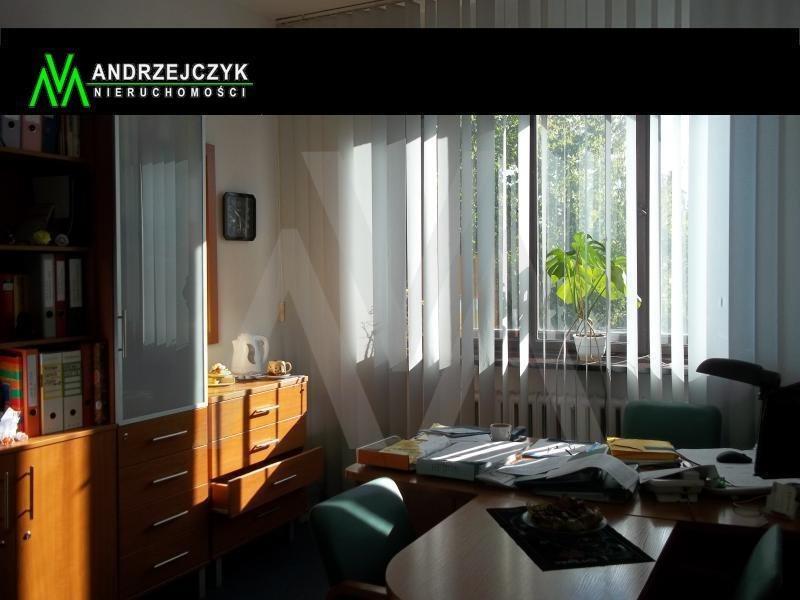 Lokal użytkowy na wynajem Gdańsk, Osowa, Barniewicka  220m2 Foto 1