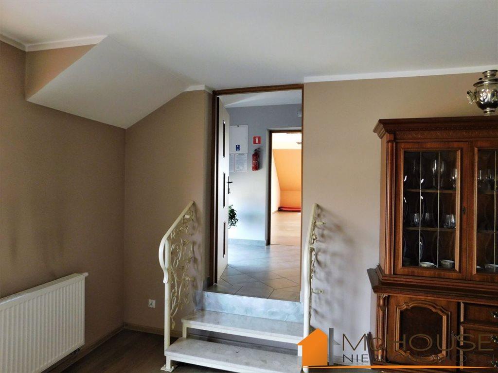 Dom na sprzedaż Oleśnica, Żeromskiego  264m2 Foto 11