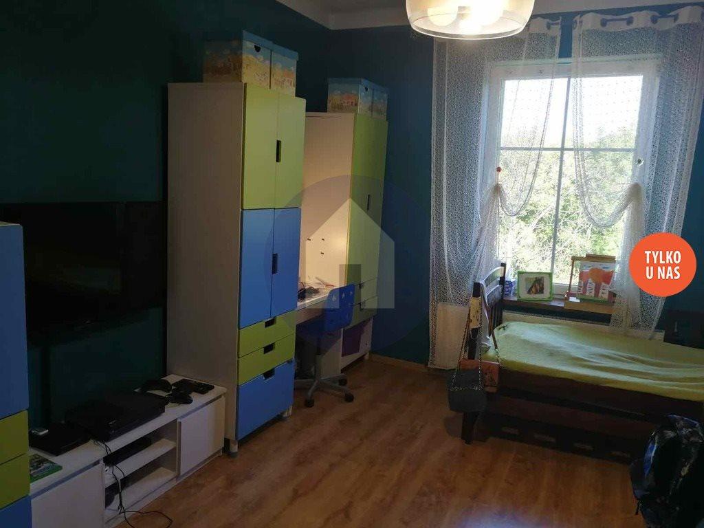 Mieszkanie czteropokojowe  na sprzedaż Nowa Ruda  114m2 Foto 9