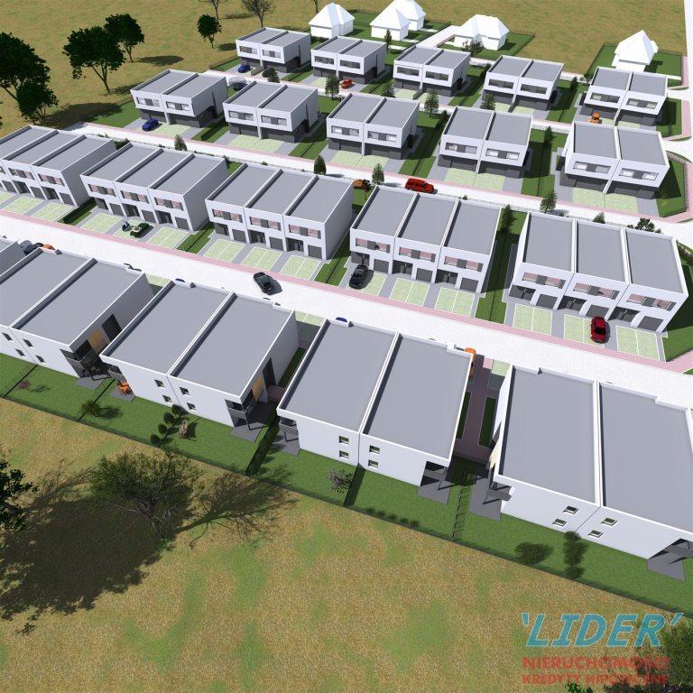 Mieszkanie czteropokojowe  na sprzedaż Tychy, Z-1  88m2 Foto 9