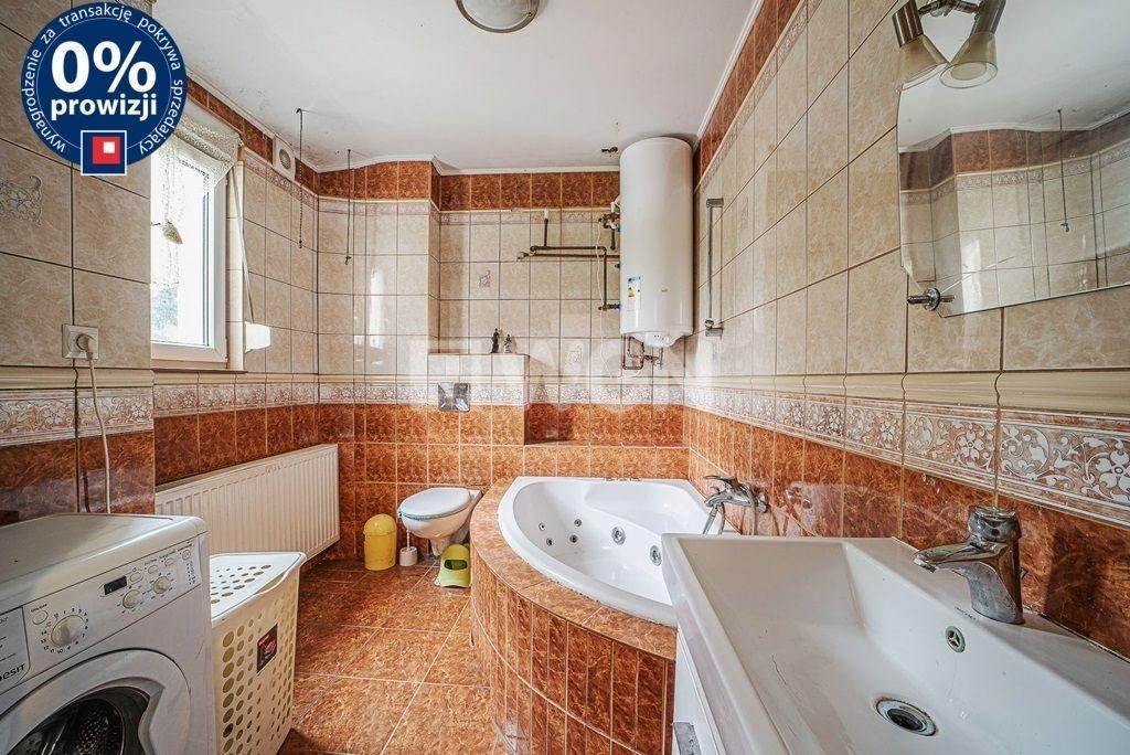 Mieszkanie dwupokojowe na sprzedaż Lubków, centrum  64m2 Foto 7