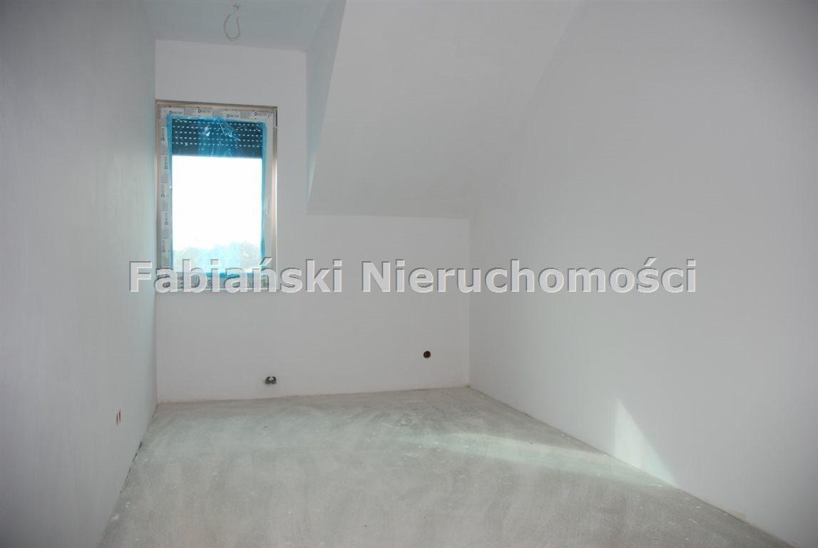 Dom na sprzedaż Dopiewiec, Wykończenie premium, gotowy do odbioru, 4 sypialnie, OSTATNI wolny lokal  107m2 Foto 7