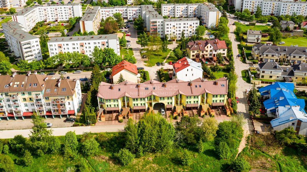 Dom na sprzedaż Białystok, Wysoki Stoczek, Szeroka  201m2 Foto 6