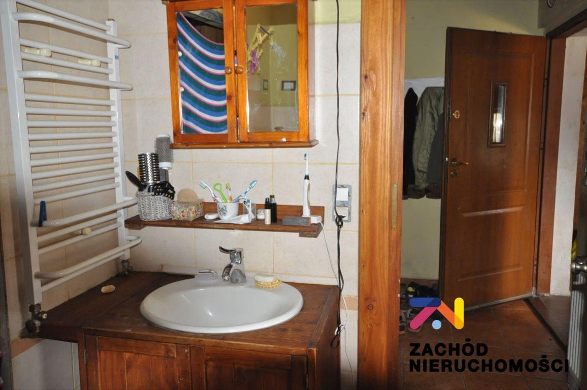 Dom na sprzedaż Rybokarty  120m2 Foto 13