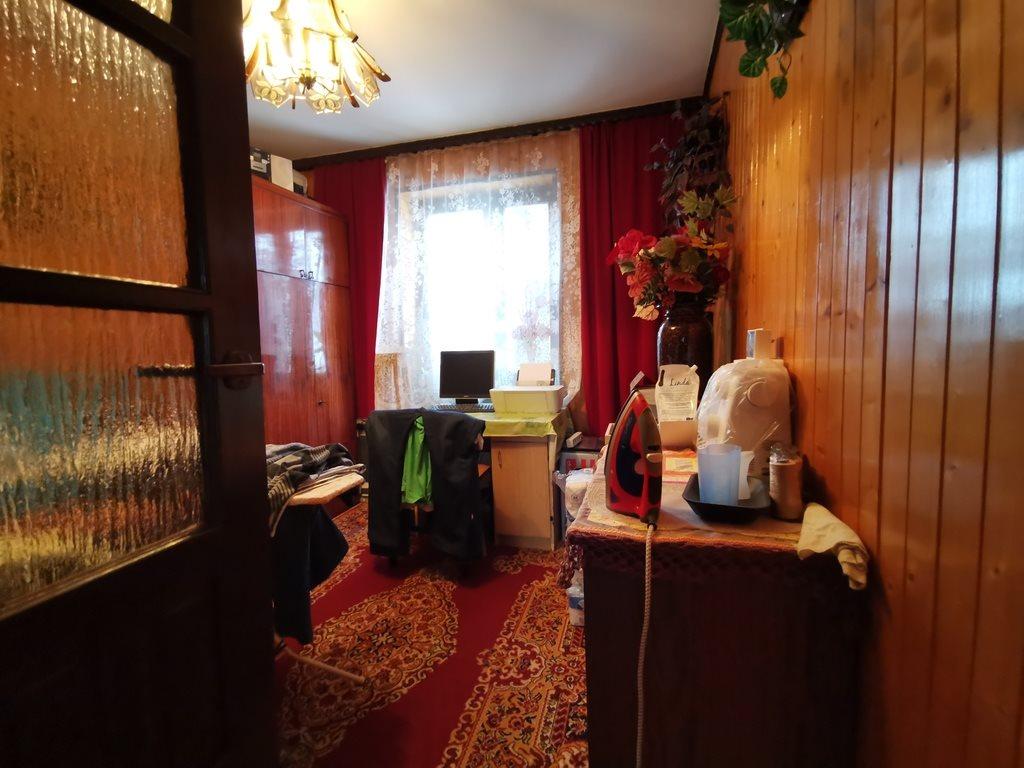 Dom na sprzedaż Warszawa, Rembertów, Szafarzy  130m2 Foto 12