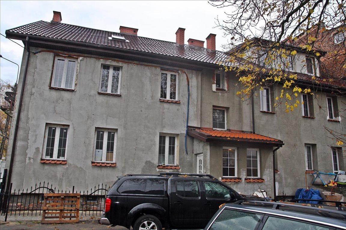 Dom na sprzedaż Warszawa, Rembertów  480m2 Foto 1