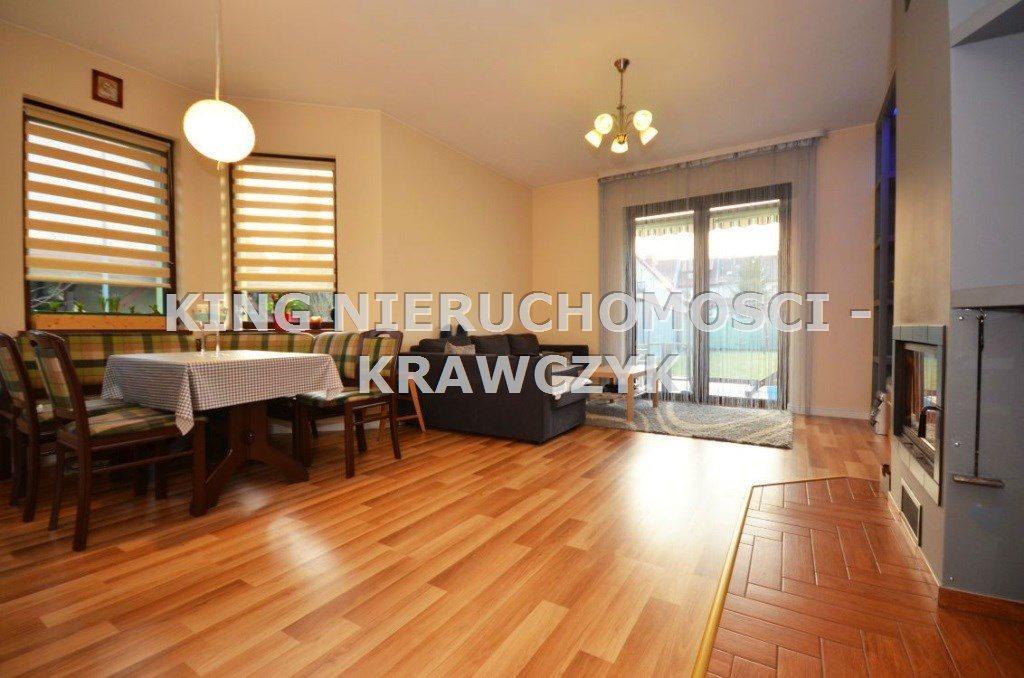 Dom na sprzedaż Szczecin, Bezrzecze  140m2 Foto 1