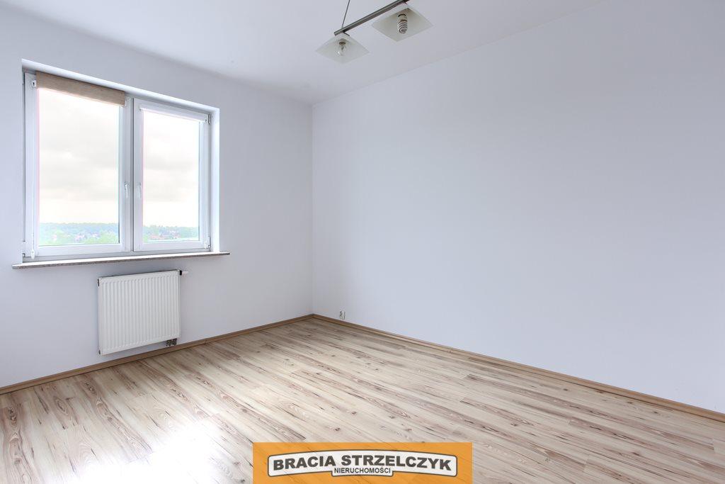 Mieszkanie trzypokojowe na sprzedaż Warszawa, Ursynów, Filipiny Płaskowickiej  84m2 Foto 9