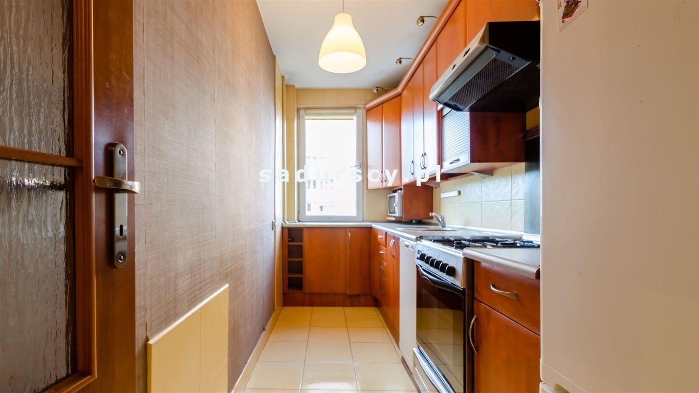 Mieszkanie trzypokojowe na sprzedaż Kraków, Bronowice, Bronowice Małe, Krakusów  55m2 Foto 4