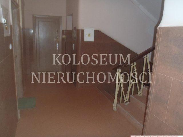 Mieszkanie czteropokojowe  na sprzedaż Warszawa, Śródmieście, pl. Unii Lubelskiej  80m2 Foto 4