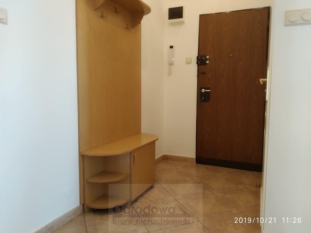 Mieszkanie trzypokojowe na sprzedaż Warszawa, Bemowo, Franciszka Kawy  104m2 Foto 10
