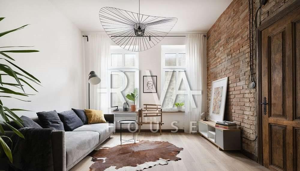 Mieszkanie trzypokojowe na sprzedaż Gdańsk, Śródmieście, gdańsk  77m2 Foto 6