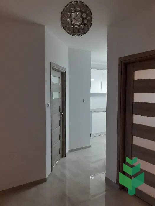 Mieszkanie dwupokojowe na sprzedaż Bydgoszcz, Górzyskowo, Stanisława Leszczyńskiego  42m2 Foto 7