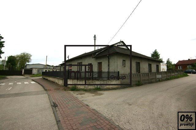Dom na sprzedaż Drzewica, Braci Kobylańskich  200m2 Foto 2