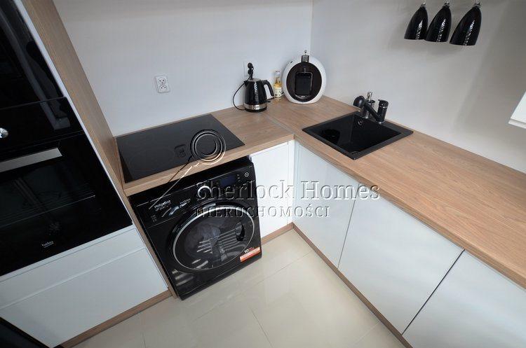 Mieszkanie dwupokojowe na sprzedaż Bytom, Centrum, Ligęzy  43m2 Foto 8