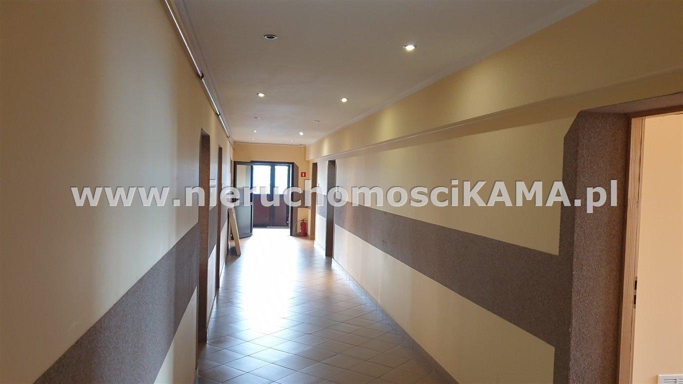 Lokal użytkowy na sprzedaż Czechowice-Dziedzice  498m2 Foto 8