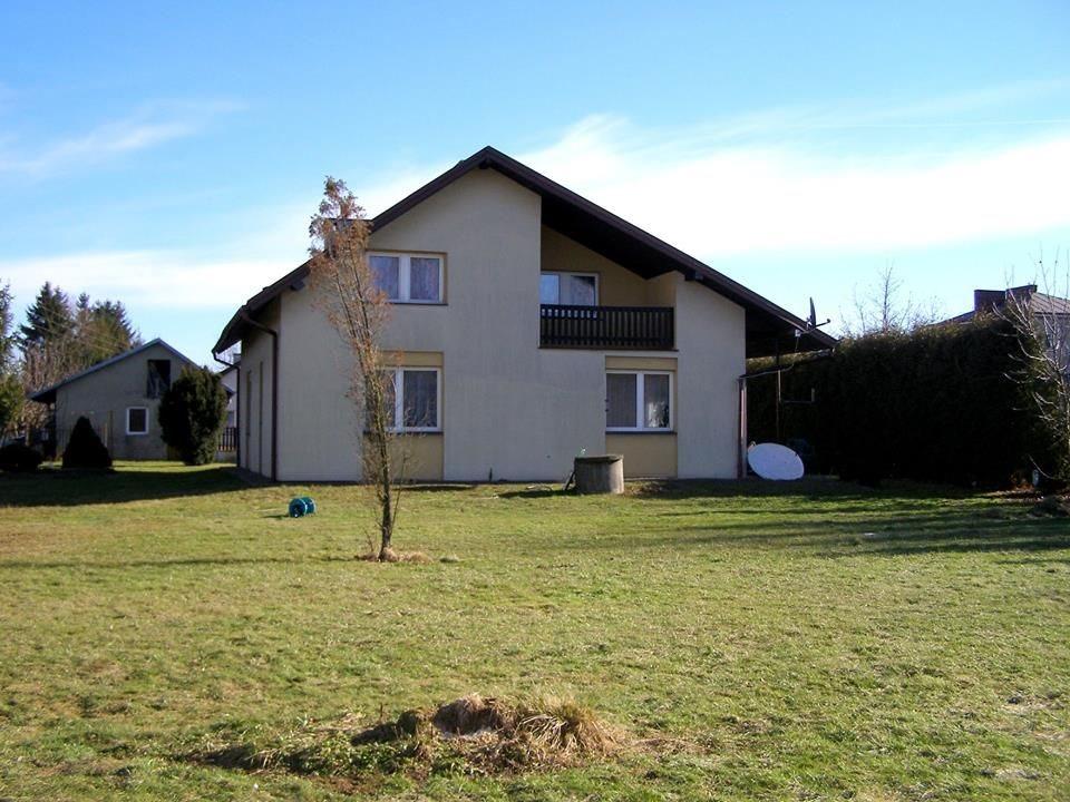 Dom na sprzedaż Jasło  170m2 Foto 1