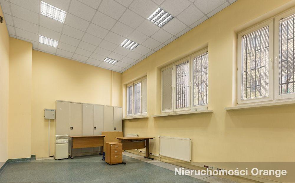 Lokal użytkowy na sprzedaż Poznań  1333m2 Foto 9