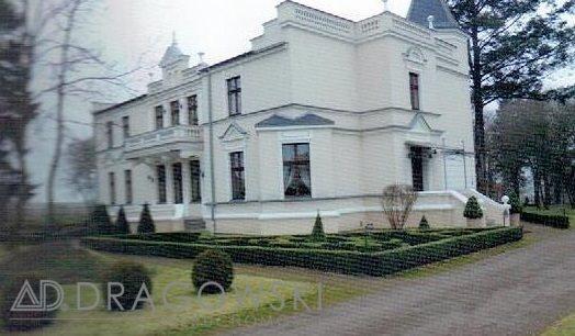 Dom na sprzedaż Brodnica  507m2 Foto 4