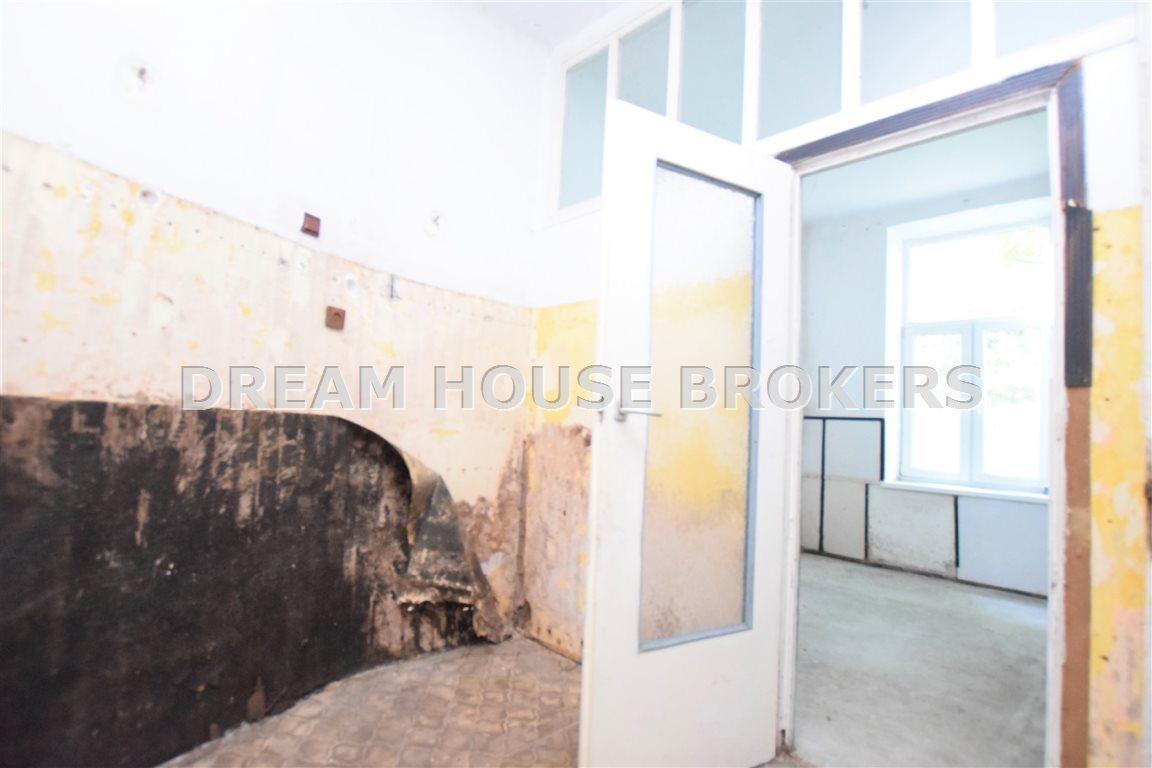 Mieszkanie trzypokojowe na sprzedaż Jarosław, Ignacego Kraszewskiego  88m2 Foto 6