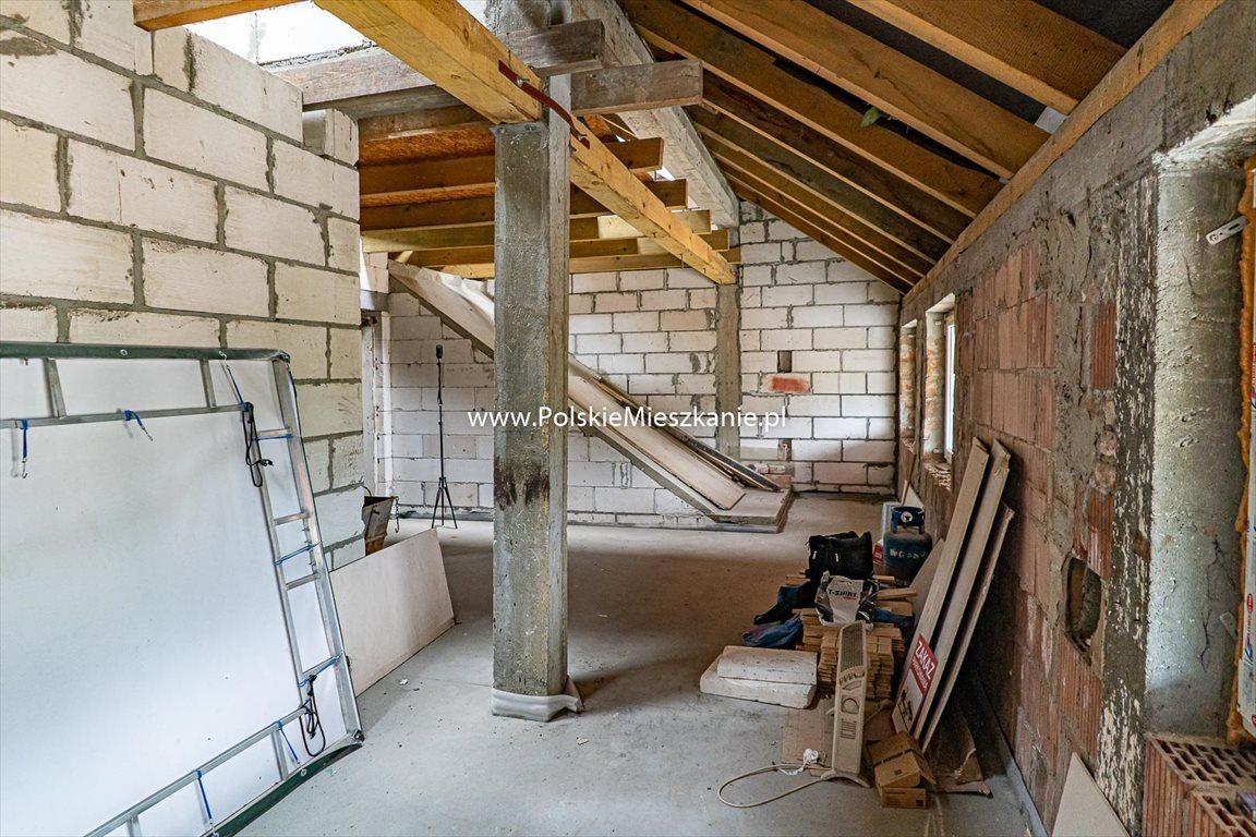 Mieszkanie dwupokojowe na sprzedaż Przemyśl, 3 Maja  65m2 Foto 3