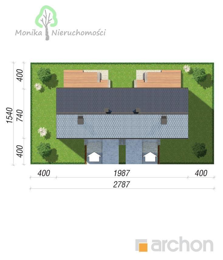 Dom na sprzedaż Tczew, Dąbrówka Tczewska  109m2 Foto 5