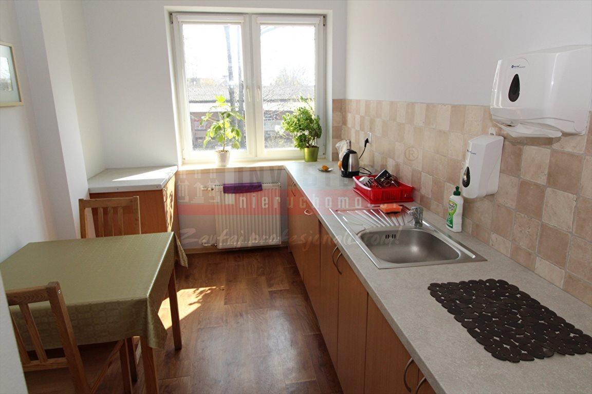 Lokal użytkowy na wynajem Opole, Zakrzów  740m2 Foto 3