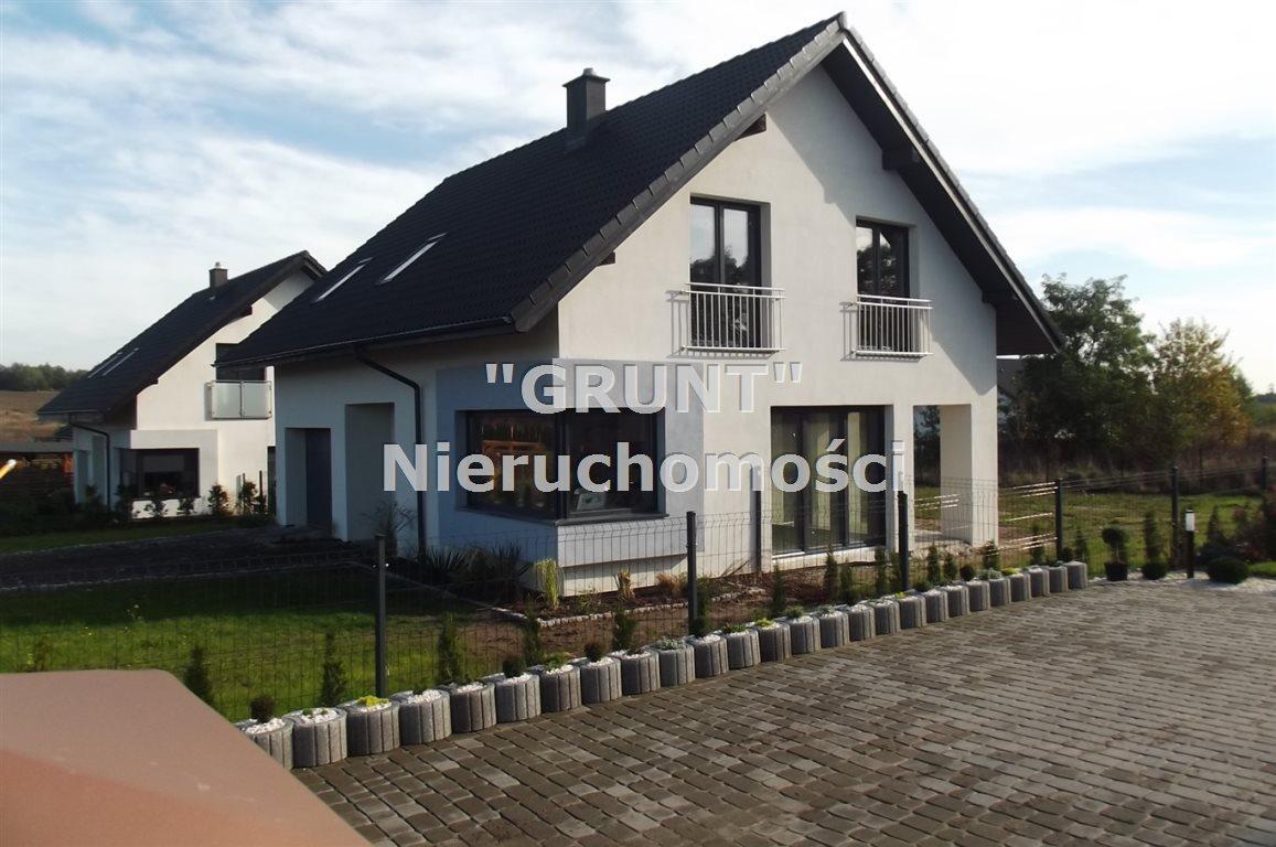 Dom na sprzedaż Szydłowo  133m2 Foto 1