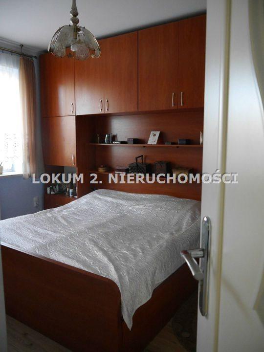 Dom na sprzedaż Jastrzębie-Zdrój, Jastrzębie Górne, Jastrzębie Górne  160m2 Foto 5