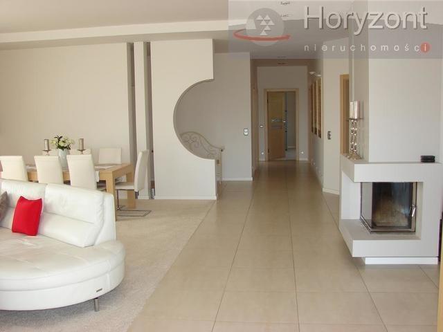 Dom na sprzedaż Dobra  290m2 Foto 4