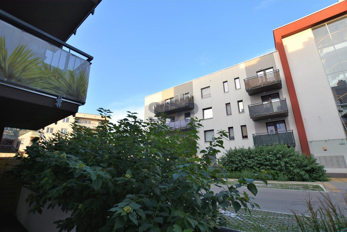 Mieszkanie dwupokojowe na sprzedaż Wrocław, Krzyki, Klecina, Buraczana  38m2 Foto 11