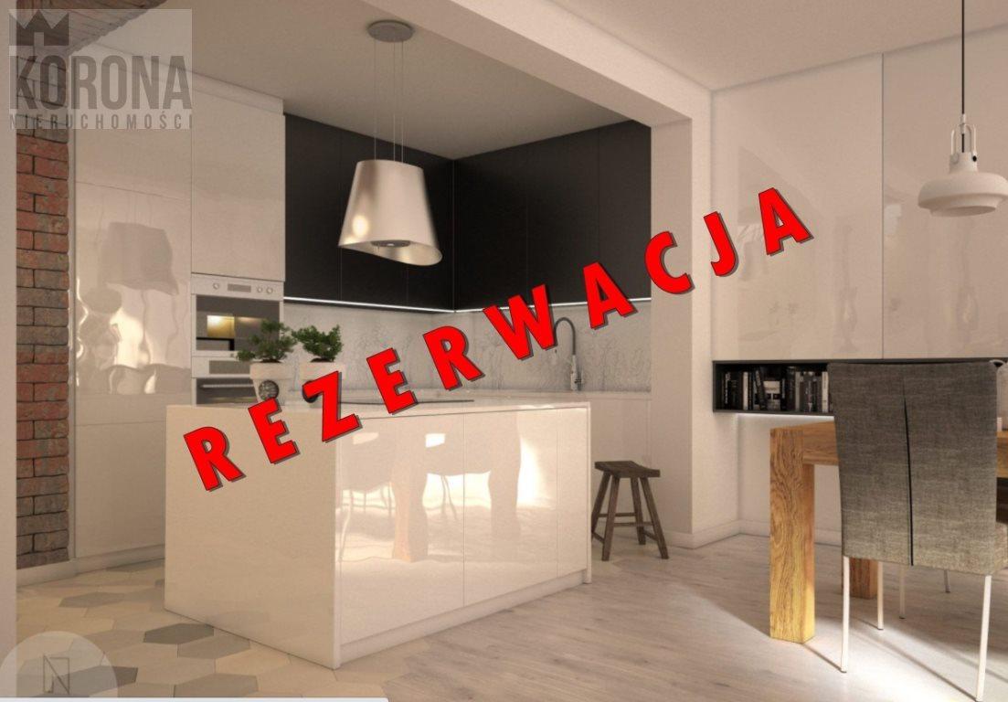 Mieszkanie dwupokojowe na sprzedaż Białystok, Bojary, Kraszewskiego  37m2 Foto 1