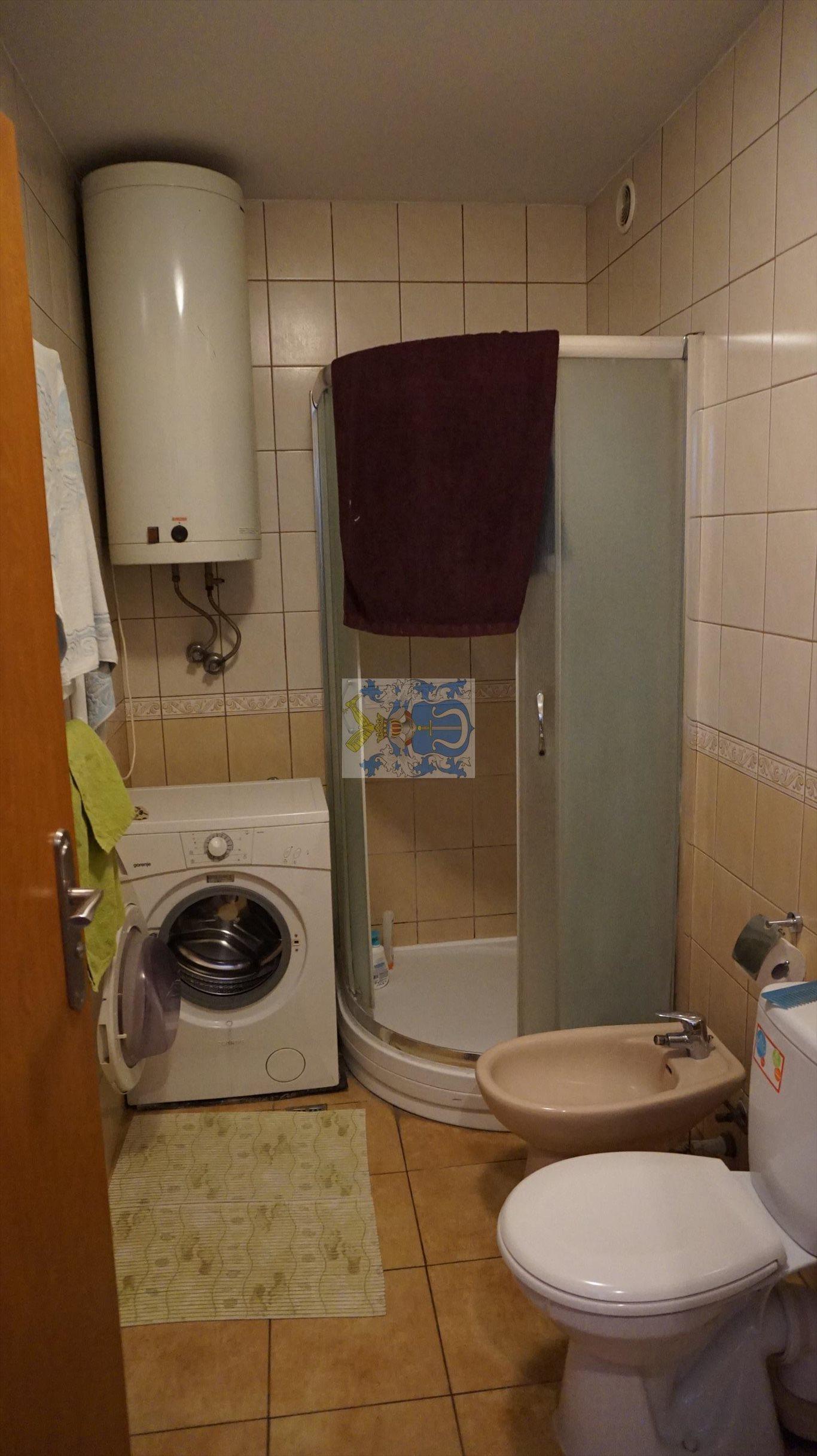 Lokal użytkowy na wynajem Niepołomice  1088m2 Foto 10